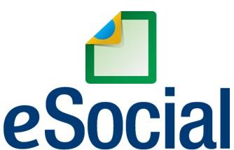 Logo do eSocial