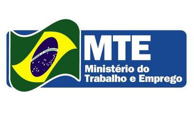 MTE regulamenta cursos a distância em segurança do trabalho
