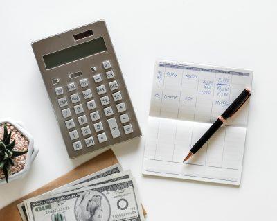 Gastos - Segurança do trabalho em pequenas e médias empresas