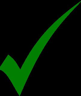 ícone Sistema de Gestão de Segurança do Trabalho - Ballardin Engenharia